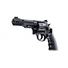 Revolver airsoft Smith&Wesson M&P R8