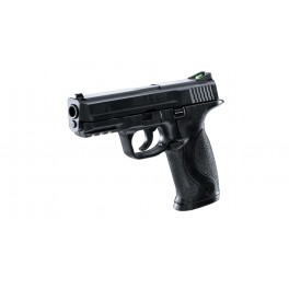 Pistol airsoft Smith&Wesson M&P40 co2